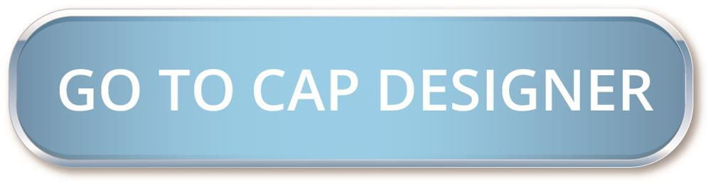 go to cap designer button