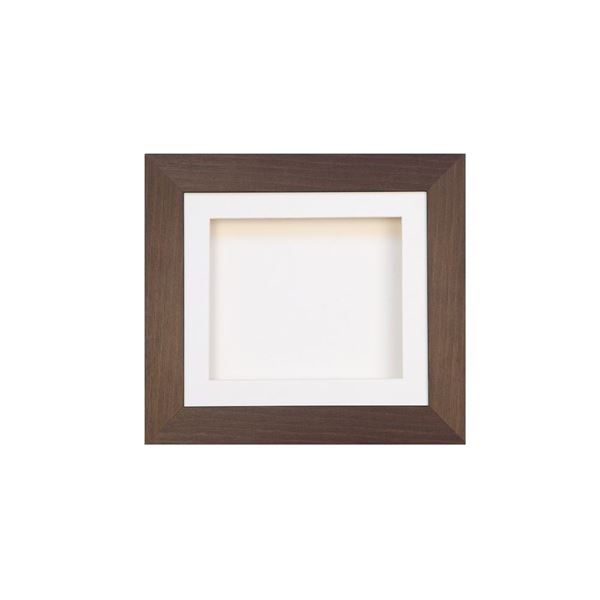 Single Frame Antique Colour