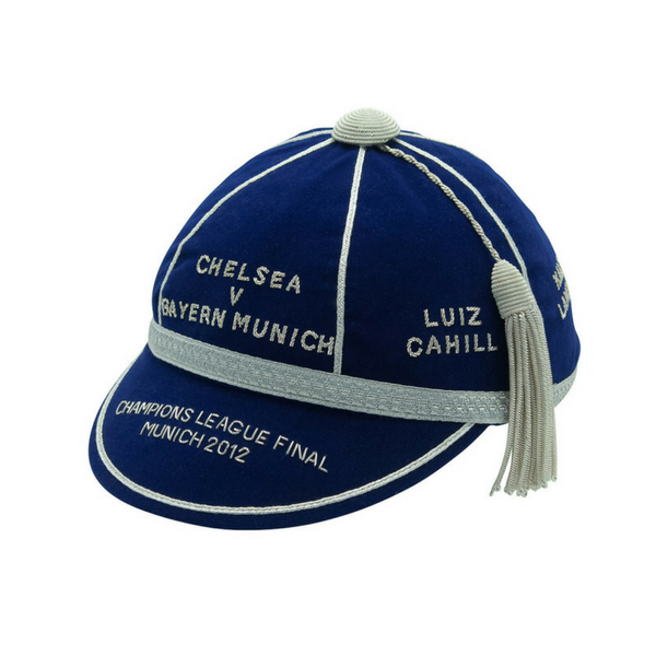 Picture for category Commemorative Football Caps